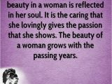 Happy Birthday Quotes for A Woman Purple Birthday Quotes for Women Quotesgram