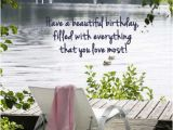 Happy Birthday Quotes for An Aunt Happy Birthday Aunty top 30 Birthday Wishes for Aunt
