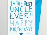 Happy Birthday Quotes for An Uncle Best Uncle Ever Quotes Quotesgram