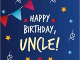 Happy Birthday Quotes for An Uncle Happy Birthday Uncle Happy Birthday Uncle Happy