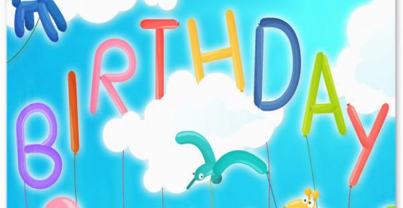 Happy Birthday Quotes for Babies 1st Birthday Wishes and Cute Baby Birthday Messages