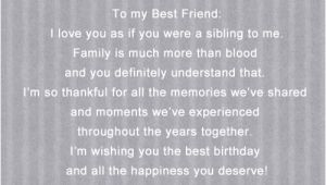 Happy Birthday Quotes for Best Friend Tumblr Happy Birthday Quotes for Your Best Friend Tumblr Image