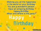 Happy Birthday Quotes for Best Person Happy Birthday Fitness Quotes Quotesgram