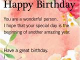 Happy Birthday Quotes for Best Person Happy Birthday Poem for My Best Friend