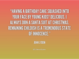 Happy Birthday Quotes for Best Person Happy Birthday to My Self Quotes Quotesgram