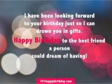 Happy Birthday Quotes for Best Person Happy Birthday to You 5 Best Birthday Wishes Ever