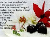 Happy Birthday Quotes for Best Person Special Happy Birthday Quotes