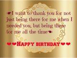 Happy Birthday Quotes for Bestfriends Birthday Wishes for Friends Happy Birthday Greetings for