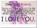 Happy Birthday Quotes for Bestfriends Special Happy Birthday Quotes