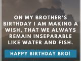 Happy Birthday Quotes for Big Brother Happy Birthday to My Brother Quotes Happy Birthday Big