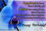 Happy Birthday Quotes for Boyfriend In Spanish Birthday Quotes for Him In Spanish Quotesgram