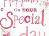 Happy Birthday Quotes for Boyfriend In Spanish Cool Happy Birthday Quotes for Boyfriend In Spanish Hd