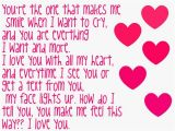 Happy Birthday Quotes for Boyfriend In Spanish Cute Love Quotes Your Boyfriend Spanish Image Quotes at