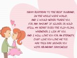 Happy Birthday Quotes for Boyfriend In Spanish Happy Birthday Poems for Him Cute Poetry for Boyfriend or