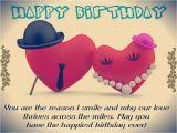 Happy Birthday Quotes for Boyfriend In Spanish Happy Birthday Quotes for Him 40 Images Of Happy Birthday