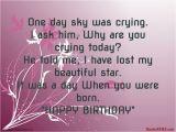 Happy Birthday Quotes for Boyfriend In Spanish Happy Birthday Quotes for Him Daily Quotes Of the Life