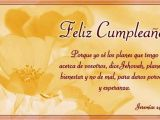 Happy Birthday Quotes for Boyfriend In Spanish Spanish Poems Love