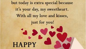 Happy Birthday Quotes for Boyfriends Sweet Happy Birthday Wishes for Boyfriend Sayingimages Com
