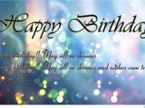 Happy Birthday Quotes for Brother In English Happy Birthday Wishes Texts and Quotes for Brothers