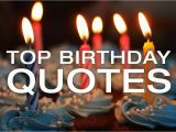 Happy Birthday Quotes for Businessmen Best Birthday Quotes Happy Birthday Images and Quotes