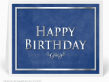 Happy Birthday Quotes for Businessmen Birthday Cards for Business Professionals 38009