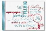 Happy Birthday Quotes for Businessmen Birthday Quotes for Employees Quotesgram