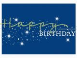 Happy Birthday Quotes for Businessmen Corporate Birthday Cards 4 Corporate Birthday Cards top