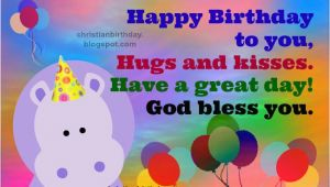 Happy Birthday Quotes for Child son Birthday Quotes for Facebook Quotesgram