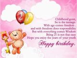 Happy Birthday Quotes for Childhood Friends Birthday Wishes for Childhood Friend Wishesgreeting