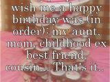 Happy Birthday Quotes for Childhood Friends Its My Birthday Only People to Wish Me A Happy Birthday