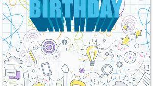 Happy Birthday Quotes for Colleague 33 Heartfelt Birthday Wishes for Colleagues