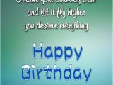 Happy Birthday Quotes for Colleagues Happy Birthday Wishes for Colleagues Occasions Messages