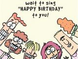 Happy Birthday Quotes for Coworkers Birthday Wishes for Coworkers Messages Quotes Pictures