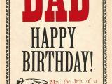 Happy Birthday Quotes for Dad Funny Happy Birthday Dad Quotes Quotesgram