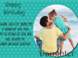 Happy Birthday Quotes for Dads From A Daughter 60 Best Happy Birthday Quotes and Sentiments for Daughter