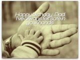 Happy Birthday Quotes for Dads From A Daughter Birthday Quotes for Father From Daughter In Hindi Image