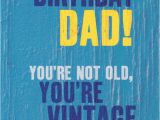 Happy Birthday Quotes for Dads Happy Birthday Dad