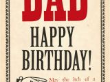Happy Birthday Quotes for Dads Happy Birthday Dad Quotes Quotesgram