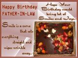 Happy Birthday Quotes for Daughter In Hindi Birthday Quotes for Father From Daughter In Hindi Image