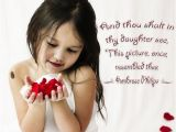 Happy Birthday Quotes for Daughter In Hindi Happy Birthday Mom Quotes From Daughter In Hindi Image