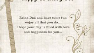 Happy Birthday Quotes for Deceased Father Happy Birthday Deceased Dad Quotes Quotesgram