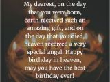 Happy Birthday Quotes for Deceased Friend 17 Best 30 Birthday Quotes On Pinterest Birthday Quotes