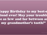 Happy Birthday Quotes for Deceased Friend Best Friend Quotes Death Quotesgram