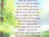 Happy Birthday Quotes for Deceased Friend Happy Birthday Quotes for My Deceased Dad Image Quotes at