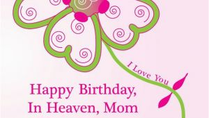 Happy Birthday Quotes for Deceased Happy Birthday Quotes for Deceased Quotesgram