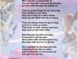 Happy Birthday Quotes for Deceased Mom Birthday Poems Deceased Mom Dear Mom In Heaven Memorial