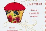 Happy Birthday Quotes for Deceased Mother Birthday Quotes for Deceased Mom Quotesgram