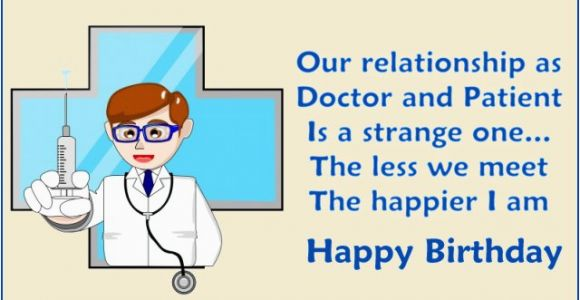 Happy Birthday Quotes for Doctors Download Free 170 Funny Birthday Wishes for Adults the