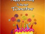 Happy Birthday Quotes for Doctors top 100 Birthday Wishes for Doctors Occasions Messages