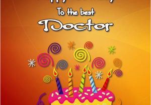 Happy Birthday Quotes For Doctors Dr Who Birthday Quotes Quotesgram